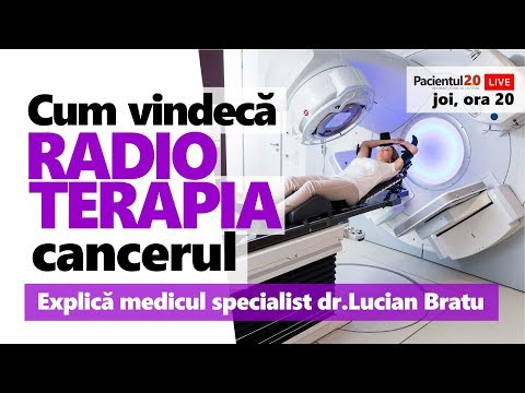 Cancer vezica urinara tratament
