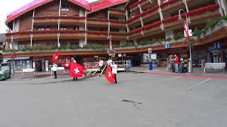 A Taste of Switzerland 3