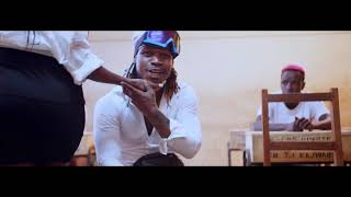 Timmy Tdat - Kimangoto x  Boondocks gang (Official video)
