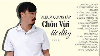 nhac-buon-cho-nguoi-that-tinh-moi-chia-tay-nhac-vang-xua-buon-thau-tan-long