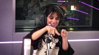 Camila Cabello on New Album, Shawn Mendes & Barack Obama's Playlist! 🙌