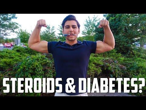 Forum diabetische Kinder mit Typ-1
