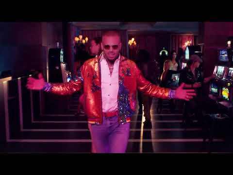 Chris Brown - Privacy (Explicit Version) Screenshot 2