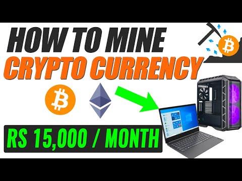 Atvejo piniginė bitcoin