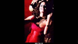 Abreeshi   حنين أبو شقرة & كوبانو - أنا والعذاب تحميل MP3