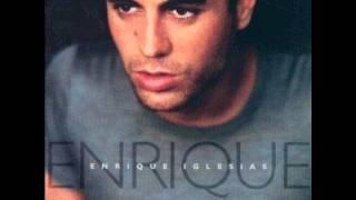 Más Es Amar- Enrique Iglesias