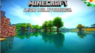 #8 || MINECRAFT || CHAT, Why You So AWESOME || Relaxing Gameplay || !Sponsor || !Paytm || HINDI