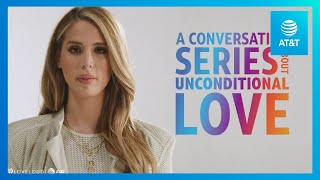 Turn Up The Love Series Trailer