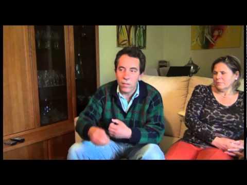 Ep. 110 - Documentário sobre o Bº. Padre Cruz