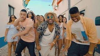 """Mastiksoul """"Tou na moda"""" feat. Los Manitos / Team Strada"""