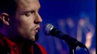 Brandon Flowers - On The Floor  (Live)