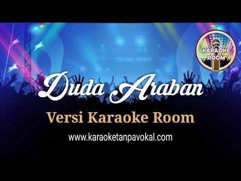 Download Lirik Lagu Dangdut Duda Harapan Mp3 Dan Mp4 Terupdate Gratis