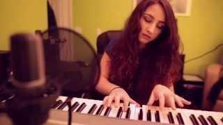 Avicii/The Cranberries - Wake Me Up / Zombie (Darian Reneé Mashup Cover)