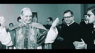 A Day with Paul VI