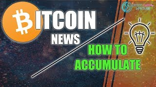 BITCOIN NEWS | BTC To $1,000,000?