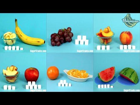Kann ich esse Äpfel in der Nacht bei Diabetes