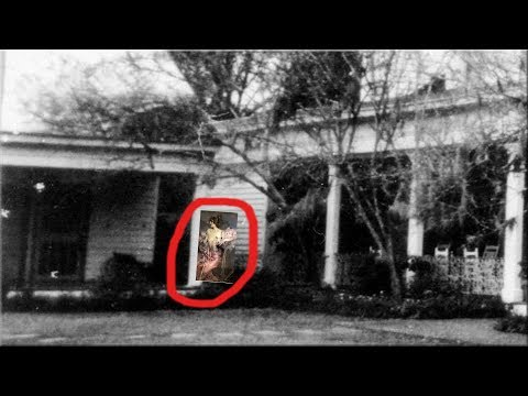 5 Most Mysterious Things Found In Abandoned Places Sold For Fortune…