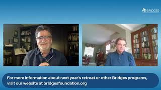 Bridges Conversations Rick Lageson