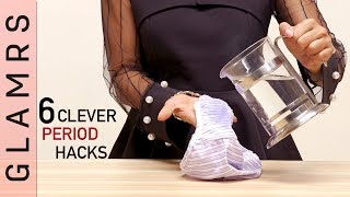 How To Reduce PERIOD PAIN Instantly | Period HACKS Every Girl Should Know