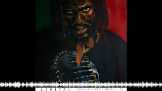 Top Lyricist Mix – Reggae Lover Podcast Episode 91