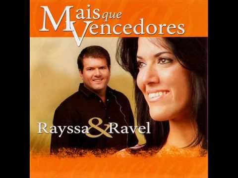 O Rei e o Pebleu - Rayssa e Ravel