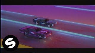 Zeds Dead x Funkin Matt - Feel So (feat. Fiora) [Official Music Video]