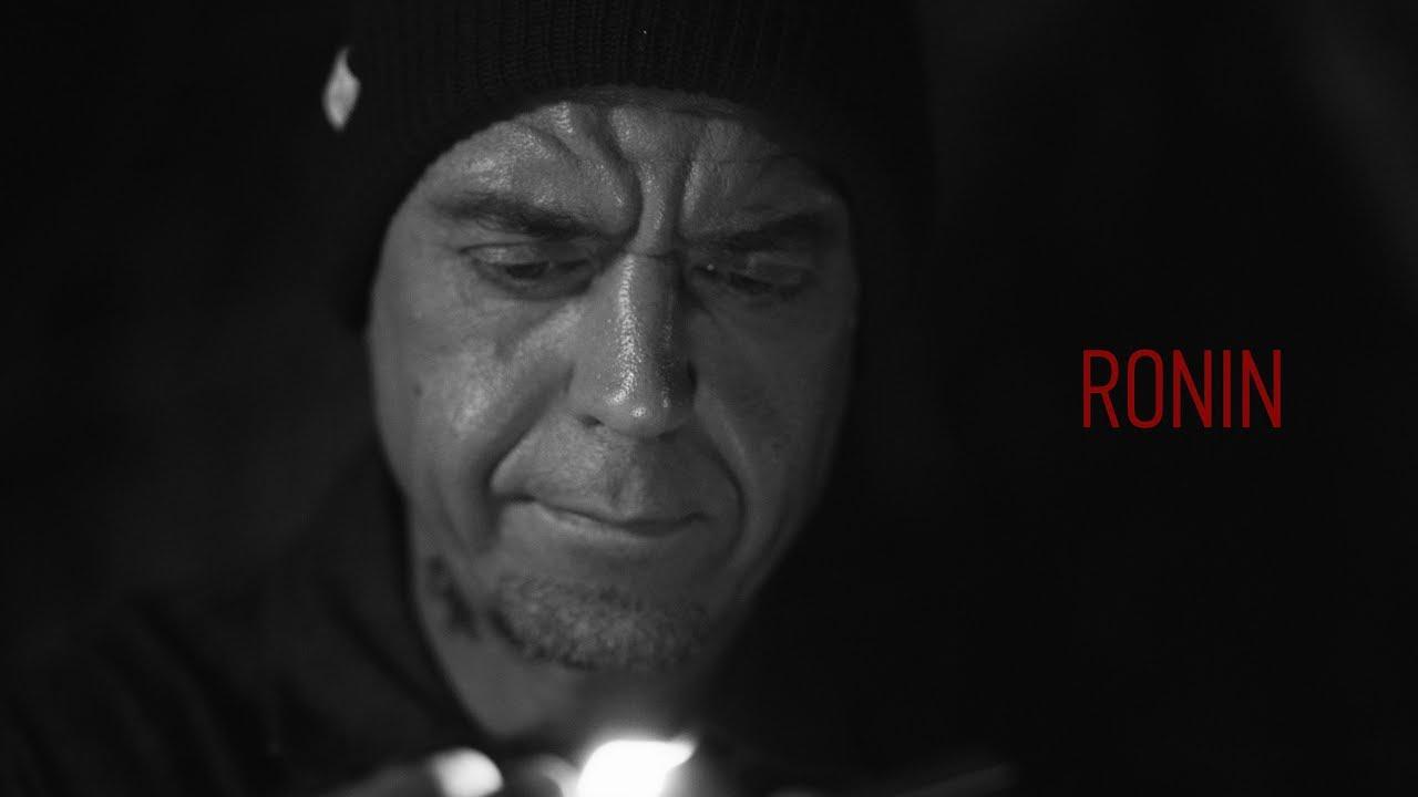 Drezden — Ронин