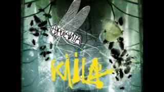 Apulanta - Usko