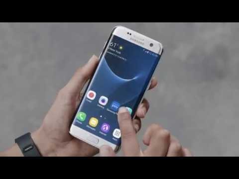 Samsung Commercial for Samsung Gear Fit2, and Samsung Gear IconX (2016) (Television Commercial)