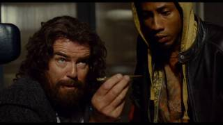 Percy Jackson - Diebe im Olymp Film Trailer