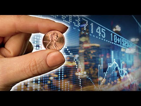 Recenzii despre xelius trading llc