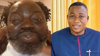 BABA CONFIRM JP BREAKS SILENCE ON FAKE NEWS ABOUT SUNDAY IGBOHO CASE IN BENIN REPUBLIC COURT
