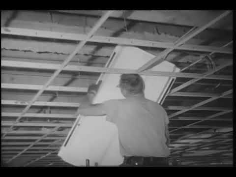 Delaware County Courthouse construction, 1968-09-29 download
