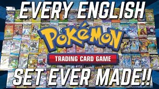 early shining legends elite trainer box opening pokemon cards