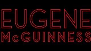 Eugene McGuinness - Harlequinade (Official Video)
