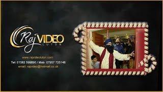Sangeet Ceremony Highlights | Pankaj Mehra