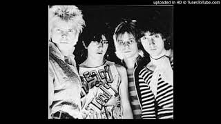 Generation X - Shakin' All Over (1979) (Johnny Kidd Cover)