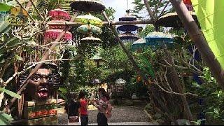 Tampaksiring Journey Gianyar Bali
