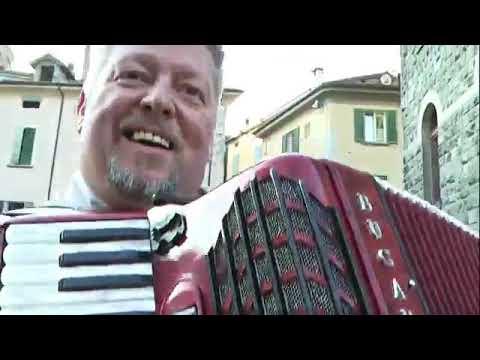 Stefano e Marina music project Duo musicale a 360 gradi Bologna Musiqua