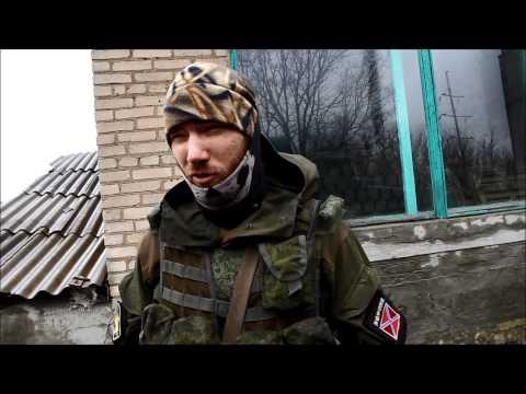""", title : '""""Мы с друзьями готовы свидетельствовать о трагедии в Одессе 2 мая""""'"""
