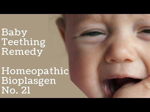 Dermatite di atopic al bambino di 11 mesi