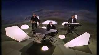 Johnny Hates Jazz - Turn back the Clock 1987
