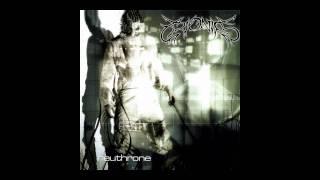 Crionics - NeuThroneAeon