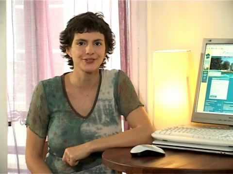 De forts stimulants pour les femmes sur oukraine