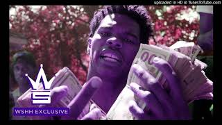 Lil Baby   Freestyle #SLOWED