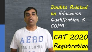 CAT 2021 Form   College CGPA to Percentage   10th & 12th Marks   Career Launcher