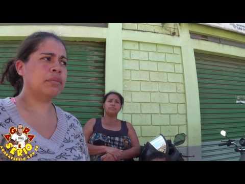 Moradores de Itatuba São Lourenço da Serra x Centros de Inclusão Digital (CIDs) Parado e sem respostas