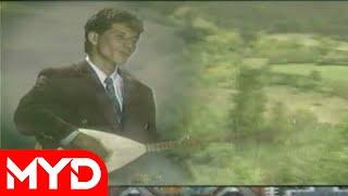 Türkiyem- Mustafa Yıldızdoğan [Resmi Video]