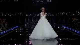 Nicole spose 2019,Gentile Wedding alta moda sposa Monopoli Bari.