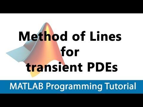 MATLAB | Programmer: Source Code Tutorials